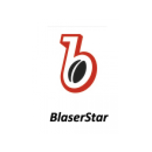 Blaser Star