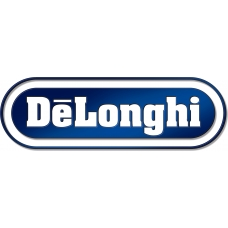 Delonghi 369.00грн. - 66499.00грн.