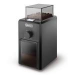 Кофемолка Delonghi KG79