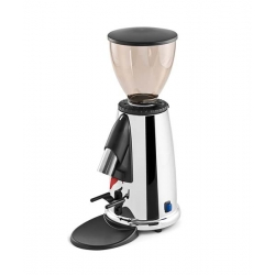 Кофемолка Macap M2D (C10)