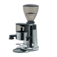 Кофемолка Macap M5 (C10)