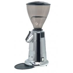 Кофемолка Macap MC6 (C10)