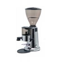 Кофемолка Macap MX C83