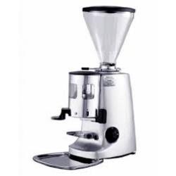 Кофемолка Mazzer Super Jolly Manual
