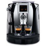 Кофемашина автоматическая Philips-Saeco Talea Touch Plus Urban-Silver