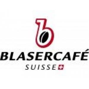 Blaser Cafe AG