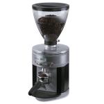 Кофемолка Ditting KE 640