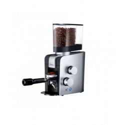Кофемолка Ditting PRO D Espresso