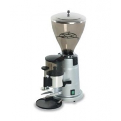 Кофемолка Elektra MXC Pearl Silver
