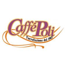 Caffe Poli 61.00грн. - 450.00грн.