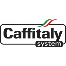Caffitaly (8) 90.00грн. - 51225.00грн.