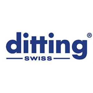 Ditting