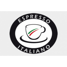 Espresso Italiano 236.00грн. - 675.00грн.