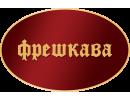 Freshkava (22) 320.00грн. - 1449.00грн.