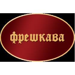 """Свежеобжаренный кофе в зёрнах """"Кения"""" 1кг"""
