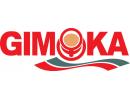 Gimoka (46) 39.00грн. - 1040.00грн.