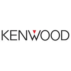 Kenwood 6175.00грн.
