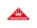 Mahlkonig 44460.00грн. - 67230.00грн.