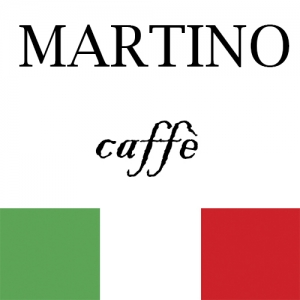 Martino coffee