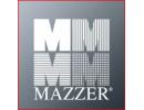 Mazzer Luigi S.R.L.  (12) 15000.00грн. - 48380.00грн.