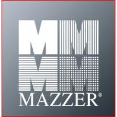 Mazzer Luigi S.R.L.  15000.00грн. - 48380.00грн.
