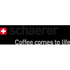 Schaerer AG 21975.00грн. - 376200.00грн.