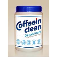 Средство для чистки кофемашин