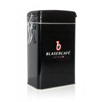 Банка герметичная Blasercafe для кофе