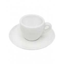 Сервиз Blasercafe для эспрессо белый 12 предметов