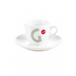 Сервиз Caffe-Gaggia для эспрессо 12 предметов