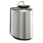 Saeco Milk Cooler