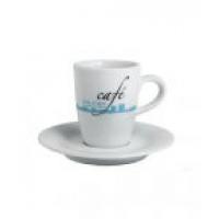 """Сервиз для эспрессо """"Cote D`Azur"""" 12 предметов"""
