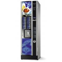 Торговый автомат Necta Kikko Max