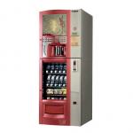 Торговые автоматы (вендинговые, кофейные) аренда и установка