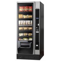 Торговый автомат Saeco Corallo