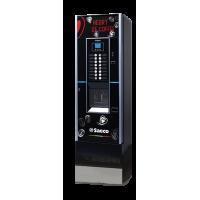 Кофейный автомат Saeco Cristallo 400 Evo
