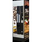 Кофейный автомат Saeco Cristallo FS600