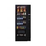 Торговый автомат Saeco MegaCold M