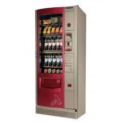 Торговый автомат Saeco Smeraldo 36