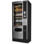 Торговый автомат Saeco Smeraldo 56