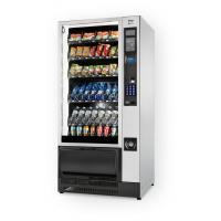 Торговый автомат Necta Tango