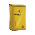 Кофе молотый Blaser Romand 125 г.