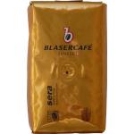 Кофе молотый Blaser Sera 125 г.