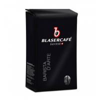 Кофе молотый Blaser Barista d'arte 125 г.