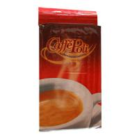 Кофе молотый Caffe Poli Gusto e Classica 250 г.