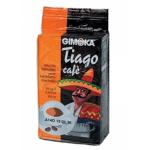 Кофе молотый Gimoka Tiago 250 г.