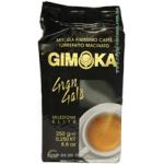 Кофе молотый Gimoka Gran Gala 250 г.