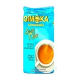 Кофе молотый Gimoka Gran Relax 250 г.