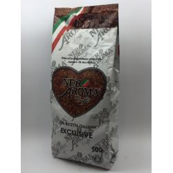 Nero aroma exclusive 500г.