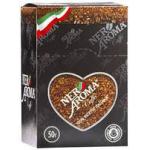 Nero Aroma Classico упаковка (25 стиков)